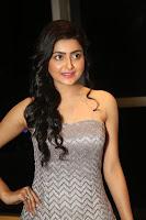 HeyAndhra Avanthika Sizzling Photos HeyAndhra.com