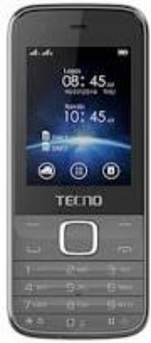 TECNO T430 MIC SOLUTION AND JUMPERS - Jumare's blog