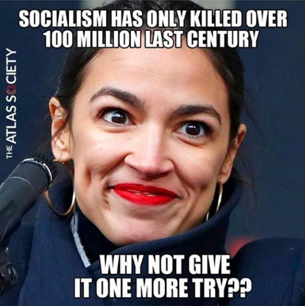 [Image: socialism%2Bkills%2Bgdfgfgg.png]