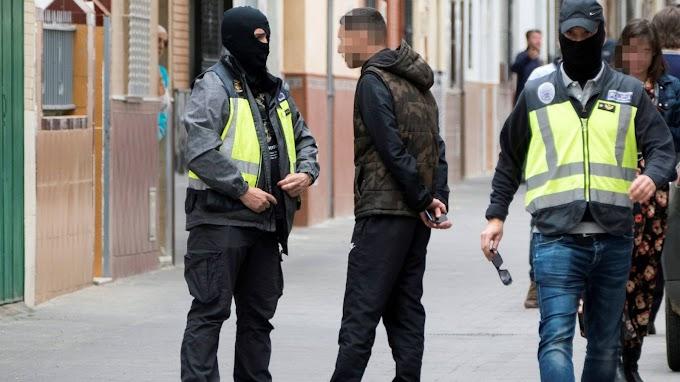 La intensa actividad de los agentes de los servicios secretos marroquíes en España, un tema tabú para los políticos españoles.
