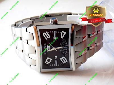 Đồng hồ nam Police PO 950V5