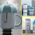 Starbucks New Mug and Tumblers Collection Comes With the Stunning Cityscapes of Seattle