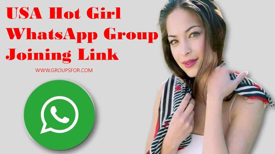 Uk girl whatsapp number