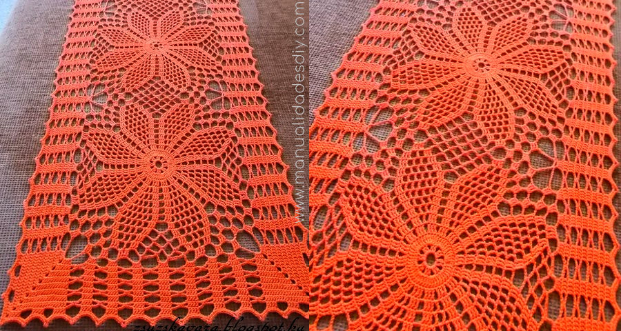crochet doily patterns with diagram 92 jeep cherokee sport radio wiring ergahandmade