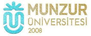 جامعة منذر