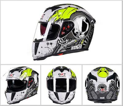 Motorcycle Helmet AliExpress Shop Online Tips
