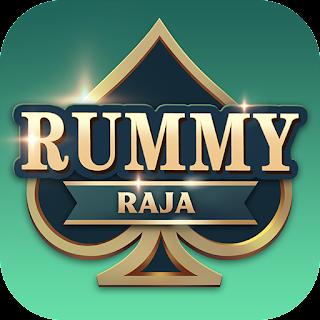 RummyRaja