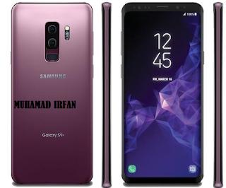 Harga Samsung Galaxy S9, Mengusung Teknoligi Gahar