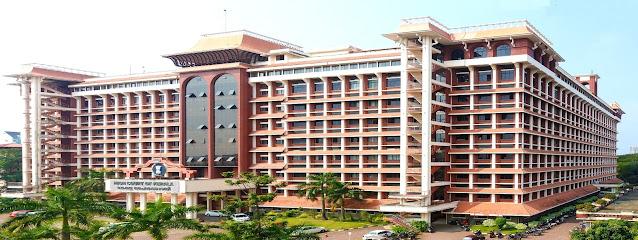 Kerala High Court Assistant Recruitment 2021 : Apply Online