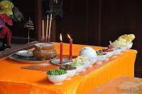 https://voiceofgodyeshua.blogspot.com/2016/09/bolehkah-orang-kristen-memakan-makanan.html