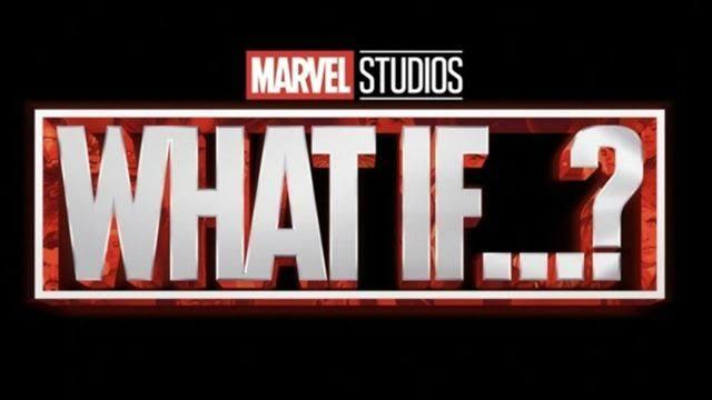What If...?/Marvel/Divulgação