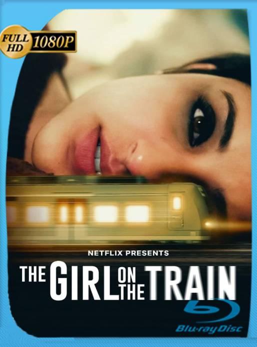 Mira, La Chica del Tren (2021) WEB-DL [1080p] Latino [GoogleDrive] Ivan092