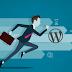 Cara mempercepat loading wordpress kamu