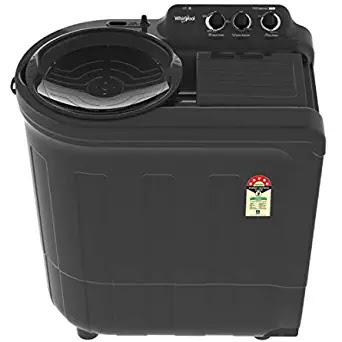 सबसे सस्ती और सबसे अच्छी वाशिंग मशीन कौन सी है और वाशिंग मशीन की कीमत कितनी है   रेट लिस्ट 2021