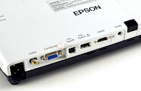 Work Download Driver EPSON EB-1775W