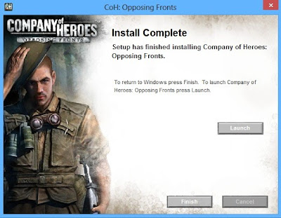 Product Key For Company Of Heroes Crack Srstrongwind