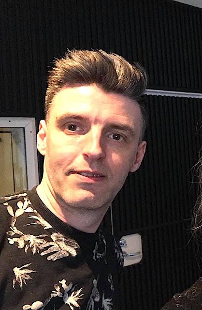 Janne Hyöty