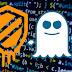 Microsoft Publica Actualización Contra El Parche De Spectre