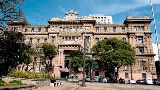tribunal promove juiza aposenta dia depois