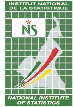 Recrutement Massif des Enquêteurs à l'Institut National de la Statistique