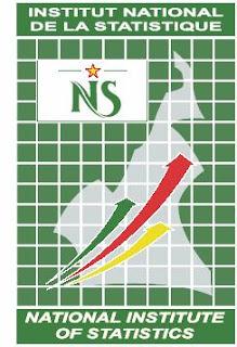 Les adresses des 10 Agences régionales de l'Institut National de la Statistique (INS)