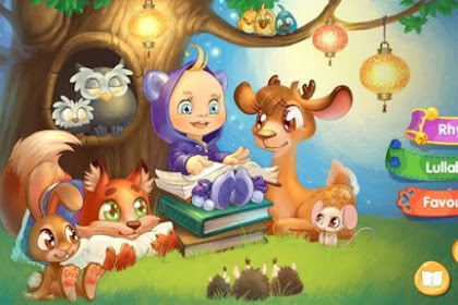 Learn English with Rhymes v1.0.12 Mod Apk (Unlimited Coins)