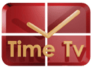 Royal Time TV