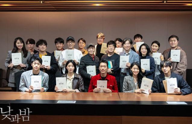 awaken drakorindo download drama korea awaken south korean drama 2020 awaken cast awaken film drama korea day and night drama korea awaken sub indo awaken korean drama 2020