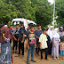 Forum Dakwah Perbatasan Sekolahkan 20 Anak Kurang Mampu dari Pulau Banyak dan Kutacane