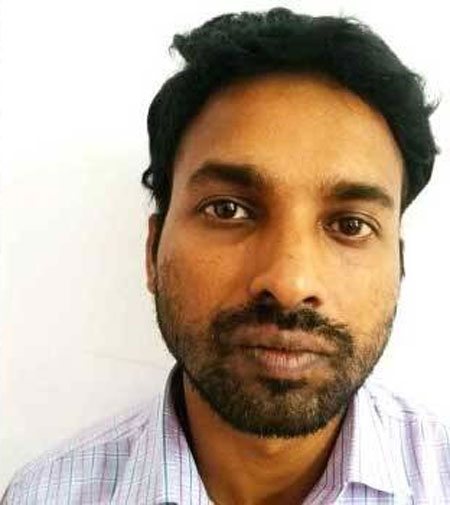 Teacher arrested on molestation charges, Thiruvananthapuram, News, Local-News, Crime, Criminal Case, Police, Arrested, Court, Remanded, Kerala