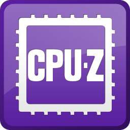 CPU-Z 1.71 Free Portable Latest Version Free Download