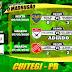 Confira os resultados e a classificação das equipes na Copa Brejo de Futsal de Cuitegi – 2020.