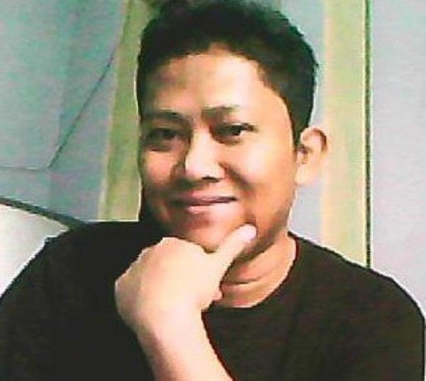 Rafly Asry Duda Jakarta Utara Cari Jodoh