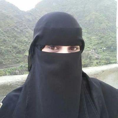 مطلقة سعودية مقيمة فى بلجيكا ابحث عن زوج عربى مقيم فى بلجيكا لبق ومثقف