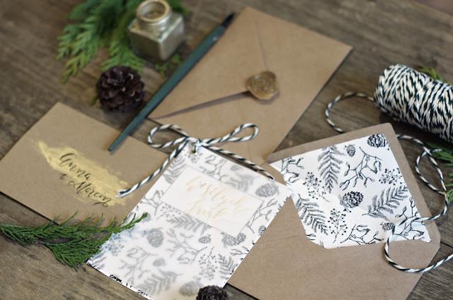 Świąteczna papeteria do pobrania dla wszystkich, którzy chcą na Boże Narodzenie wysłać prawdziwy list. Pobierz i uwolnij kreatywność na Boże Narodzenie. Tylko na www.any-thing.pl