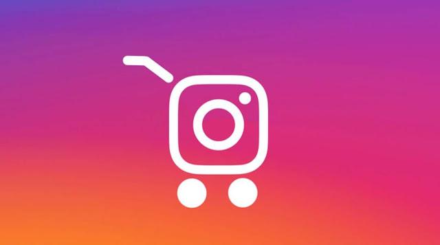 """Guía [Cómo configurar  """"Comprar en Instagram""""]"""