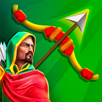 Hunter: Master of Arrows Mod Apk