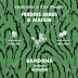 Freddie Gibbs & Madlib – Bandana (Feat. Assassin)