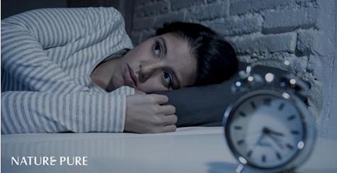 睡眠障礙,insomnia,失眠症狀,失眠對身體的影響,失眠的原因