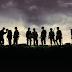HBO libera às minisséries BAND OF BROTHERS e THE NIGHT OF ao público da América Latina
