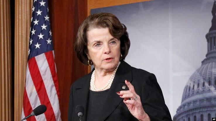 Senator Demokrat Kecewa Pengajuan Utang Kemanusiaan Iran Ke IMF Diblokir Donald Trump