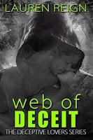Review Of Web Of Deciet