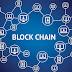 سلسلة الكتل - Blockchain
