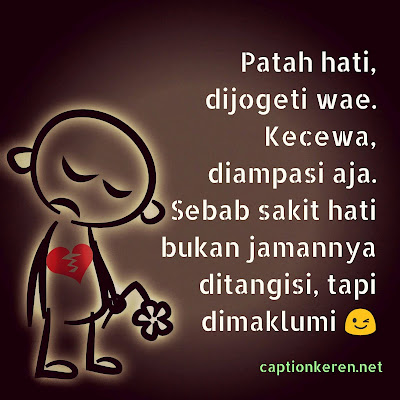 kata kata bijak tentang patah hati dan kecewa