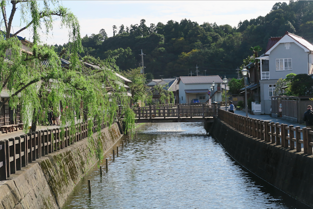 Chiba, Japan: 5 Days 4 Nights Itinerary