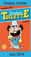 http://blog.mangaconseil.com/2019/05/a-paraitre-docteur-toilette-en-juin-2019.html