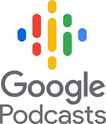 Causeway Street is now on Google Podcasts!