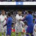 El Clásico: definidos data e horário do quarto Real x Barça da temporada