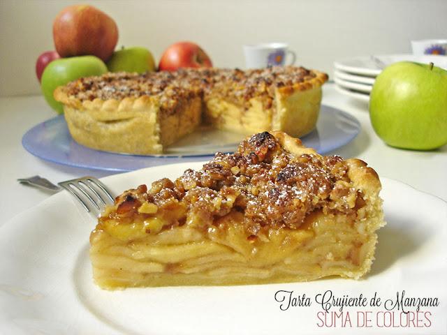 Crumble-Apple-Pie-04