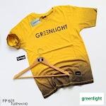 BAJU KAOS FULLPRINT GREENLIGHT (FP601)